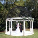 130x130 sq 1421641166968 cavender castle outdoor wedding ceremony100