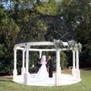 130x130 sq 1421641166968 cavender castle outdoor wedding ceremony100