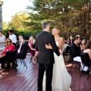 130x130 sq 1421641783971 wedding receptions001
