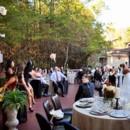 130x130 sq 1421641788806 wedding receptions002