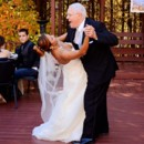 130x130 sq 1421641795180 wedding receptions003