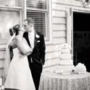 130x130 sq 1421641807665 wedding receptions005
