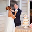 130x130 sq 1421641811760 wedding receptions006