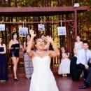 130x130 sq 1421641817626 wedding receptions007
