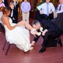 130x130 sq 1421641871758 wedding receptions008