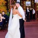 130x130 sq 1421641879859 wedding receptions009