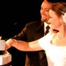 130x130 sq 1421641884953 wedding receptions010