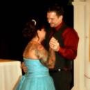 130x130 sq 1421641889680 wedding receptions011
