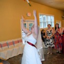 130x130 sq 1421641897501 wedding receptions013