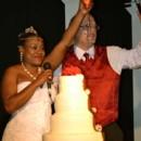130x130 sq 1421641901838 wedding receptions014