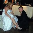 130x130 sq 1421641909622 wedding receptions016