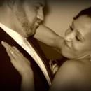 130x130 sq 1421641929921 wedding receptions021