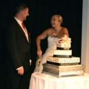 130x130 sq 1421641936533 wedding receptions023