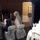 130x130 sq 1421641941961 wedding receptions025