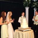 130x130 sq 1421641944472 wedding receptions026