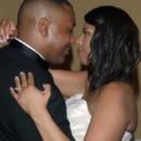 130x130 sq 1421641947212 wedding receptions027