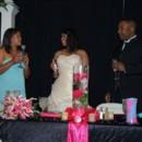 130x130 sq 1421641950075 wedding receptions028