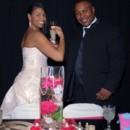 130x130 sq 1421641952769 wedding receptions029
