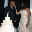 130x130 sq 1421641956153 wedding receptions030