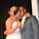 130x130 sq 1421641964254 wedding receptions033