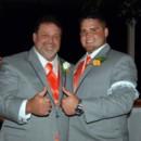 130x130 sq 1421641966942 wedding receptions034