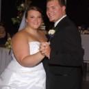 130x130 sq 1421641971086 wedding receptions035