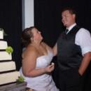 130x130 sq 1421641974153 wedding receptions036