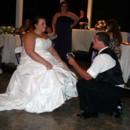 130x130 sq 1421641977225 wedding receptions037