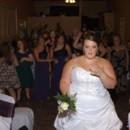 130x130 sq 1421641981260 wedding receptions038