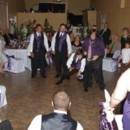 130x130 sq 1421641984178 wedding receptions039
