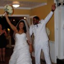 130x130 sq 1421641987030 wedding receptions040