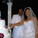 130x130 sq 1421641990605 wedding receptions041