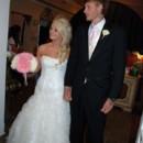 130x130 sq 1421641994631 wedding receptions042