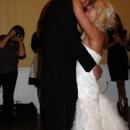 130x130 sq 1421641998981 wedding receptions043