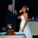130x130 sq 1421642015334 wedding receptions047