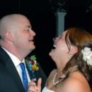 130x130 sq 1421642022260 wedding receptions049