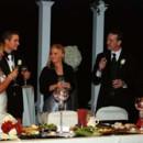 130x130 sq 1421642030312 wedding receptions052
