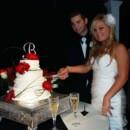 130x130 sq 1421642035253 wedding receptions054