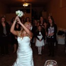130x130 sq 1421642039632 wedding receptions056