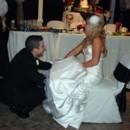 130x130 sq 1421642042892 wedding receptions057