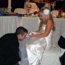 130x130 sq 1421642046050 wedding receptions058
