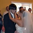 130x130 sq 1421642049638 wedding receptions059