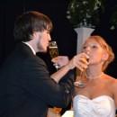 130x130 sq 1421642053588 wedding receptions060