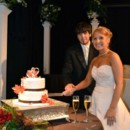 130x130 sq 1421642057093 wedding receptions061