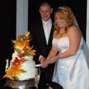130x130 sq 1421642069427 wedding receptions063