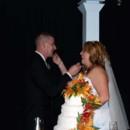 130x130 sq 1421642073160 wedding receptions064