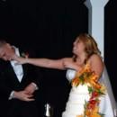 130x130 sq 1421642076098 wedding receptions065