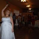 130x130 sq 1421642078729 wedding receptions066