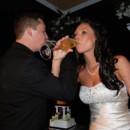 130x130 sq 1421642081613 wedding receptions067