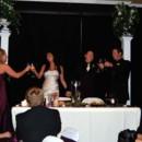 130x130 sq 1421642085284 wedding receptions068